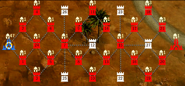EA22 этап 2